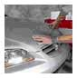 Clearshield Paint Protection