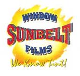 wholesale distributor window film tint