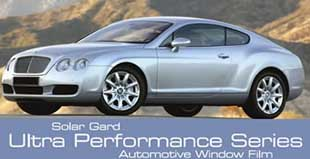 SolarGard-Ultra-Performance-Series-Window-Film